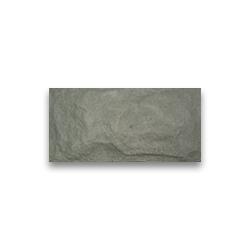 Плитка фасадная - серая
